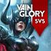 Đấu Trường Vainglory 5V5