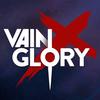Icona Vainglory
