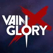 ikon Vainglory