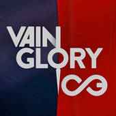 Vainglory иконка