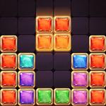 Block Puzzle Jewels Legend APK