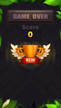 Block Puzzle Jewels screenshot 4