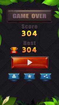 Block Puzzle Jewels screenshot 5