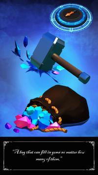 Block Puzzle Jewels imagem de tela 5