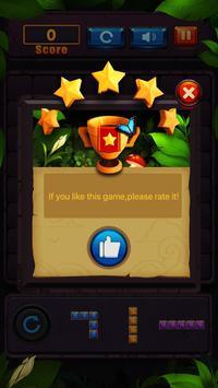 Block Puzzle Jewels imagem de tela 6