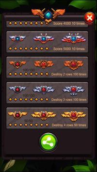 Block Puzzle Jewels screenshot 7