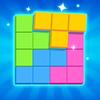 Color Block icône