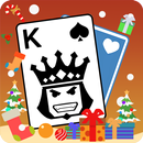 Solitaire - Card Collection APK
