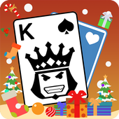 Solitaire - Card Collection icon