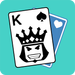 Solitaire - Card Collection