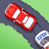 Tiny Car : Escape Master icon