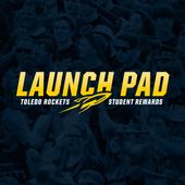 Launch Pad icon