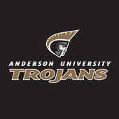 Anderson University Trojans icon