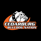 Cedarburg Bulldog Nation icon
