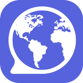 Language Learn icon