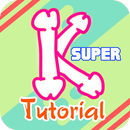 Super Kinemaster Pro Tutorial Editing Tips APK Android