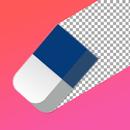 Background Eraser APK Android