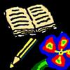 Latein Vokabeltrainer biểu tượng