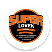 Super Lovek Phones icon