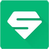 Super Locker icon
