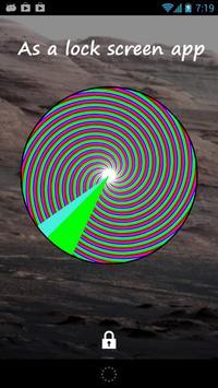 Color Clock screenshot 4