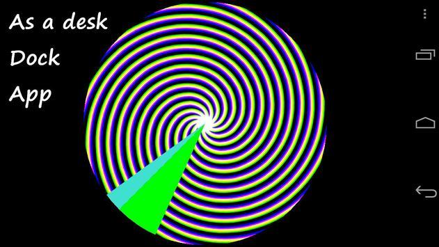 Color Clock screenshot 5