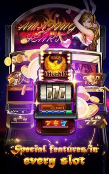 Slots of Fun screenshot 1