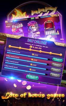 Slots of Fun screenshot 2