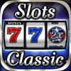 SLOTS CLASSIC Free Slot Games 图标