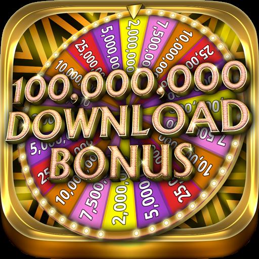 Osrs Gambling Ideas - Online Online Casino Bonus: Top 10 Updated Slot Machine