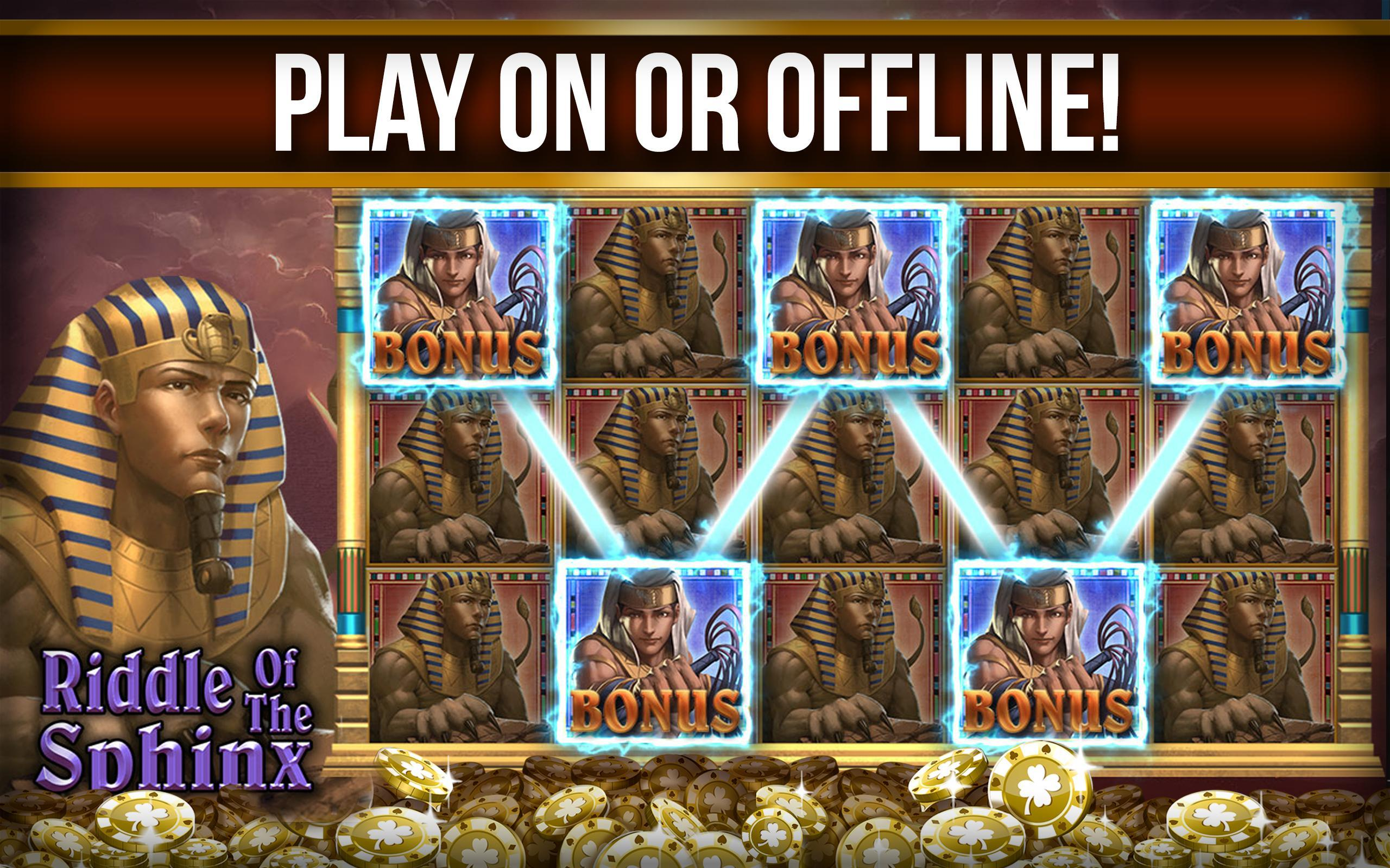 Игровые автоматы фрукт коктейль 2 играть