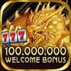 Icona Slots: VIP Deluxe Slot Machines Free - Vegas Slots