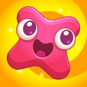 Fourzy icon