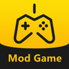 Super Mod – Hack أيقونة