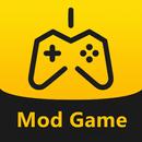 Super Mod – Hack APK Android