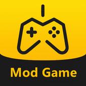 Super Mod – Hack ícone