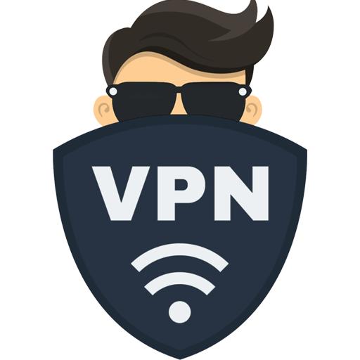 Super Master Free VPN - High Speed, Secure Proxy