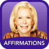 LOUISE HAY AFFIRMATIONS icon