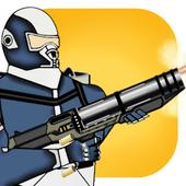 Alien Doom icon