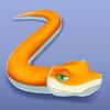 Snake Rivals ícone