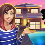 Home Street – Home Design Game APK