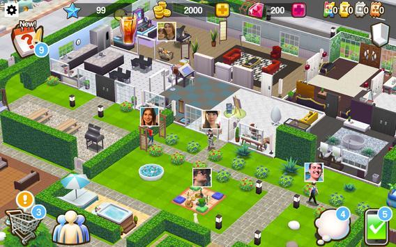 14 Schermata Home Street
