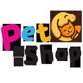 Pet Shop - Deals & Discount For Pet Supplies icon