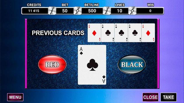 Ra Slot screenshot 3