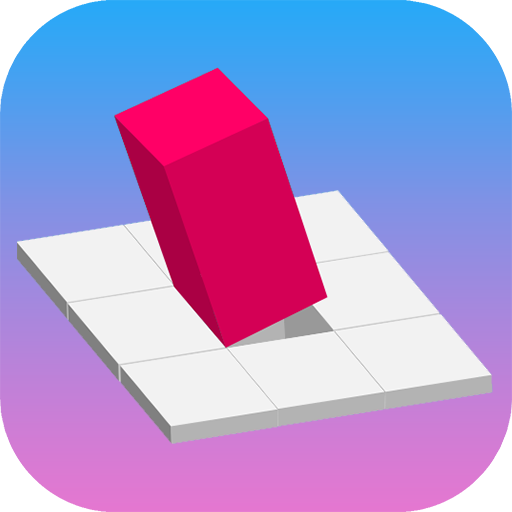 Download Bloxorz – Block And Hole                                     Bloxorz is the best and the hottest rolling puzzle game.                                     Superpow                                                                              8.0                                         440 Reviews                                                                                                                                           5 For Android 2021