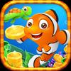 Tembak Ikan Berburu Ikan For Android Apk Download