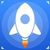 Fine Booster—— Phone Cleaner, Memory Cleaner ikona