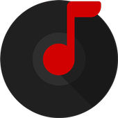 BACKTRACKIT: Musicians Player icon