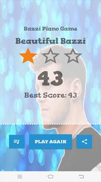 Bazzi Piano Game for Android - APK Download