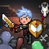 Evil Hunter Tycoon icono